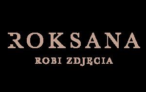 roksana robi zdjęcia sesja wizerunkowa kraków