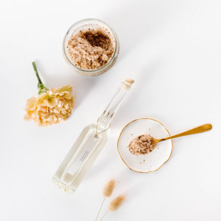 masaz-krakow-naturalnymi-olejami-1
