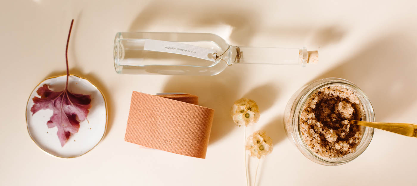naturalne oleje do masażu, masaż kraków, naturalna pielęgnacja ciała