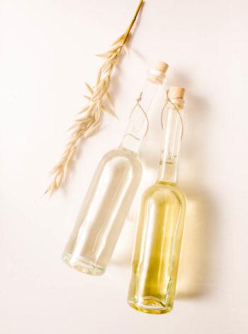 masaz-krakow-naturalnymi-olejami-3